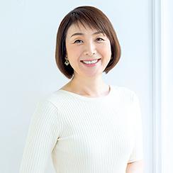 斉藤 万奈